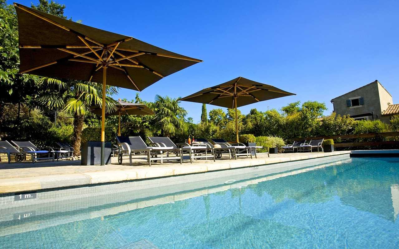 Hotel de charme carcassonne le montmorency 3 etoiles for Hotels 3 etoiles